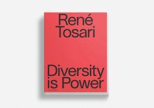 Diversity is Power te koop bij Jap Sam Books voor € 29,50
